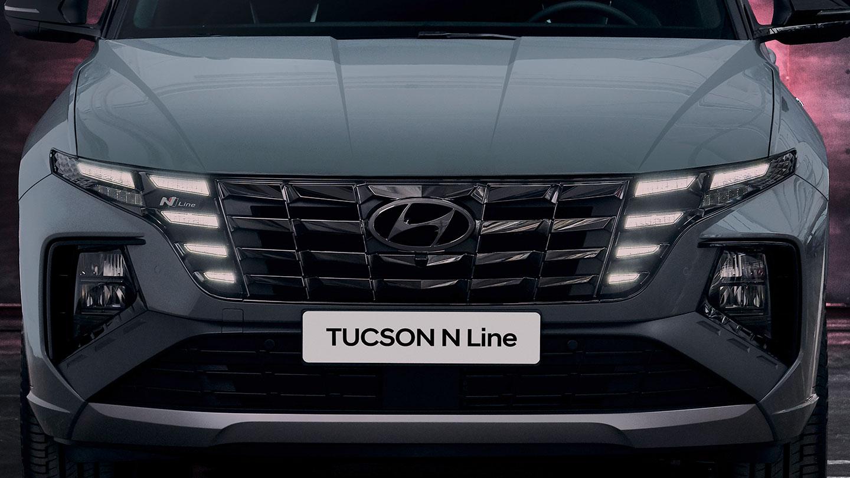 tucson-plug-in-hybrid-n-line-grill