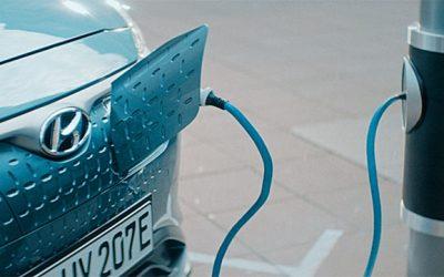 6 gode grunde til at køre elektrisk
