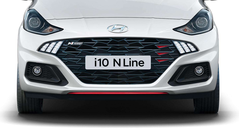 i10-n-line-forfra
