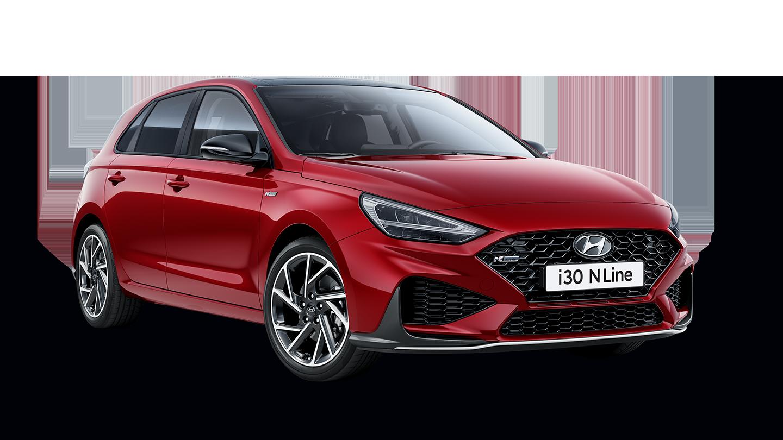 Hyundai-i30-n-line