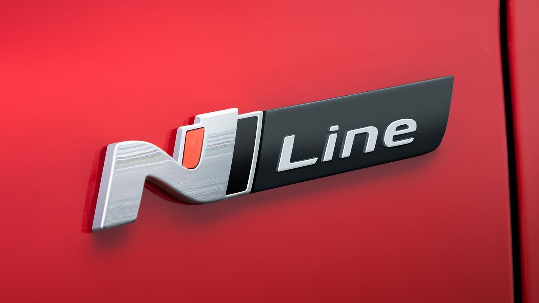 i30-n-line-logo