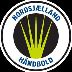 Nordsjaelland Haandbold